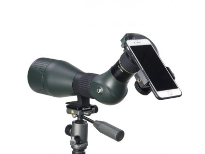 206962 vanguard digiskoping univerzalni adapter pa 65