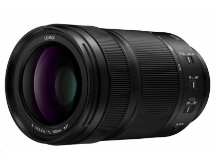 207064 panasonic lumix s 70 300mm f4 5 5 6 macro o i s