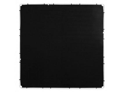 207124 lastolite skylite rapid cover extra l 3 x 3m black