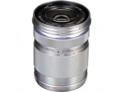 Olympus V315030SU000 M Zuiko Digital ED 40 150 1492630675000 822057