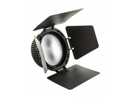 207913 nanlite cn 18x fresnel reflektor klapky pre svetlo p100 a p200
