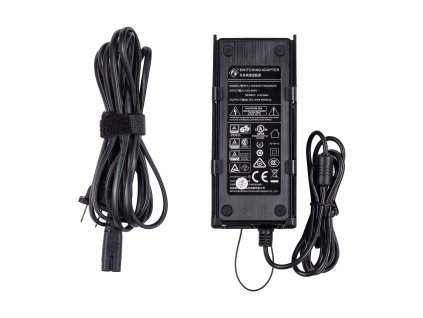 208039 nanlite 15v 6a adapter pre svetlo forza 60