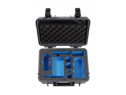 209062 2 bw outdoor cases type 4000 pre dji air 2s mavic air 2 fly more combo charge in case tmavosedy