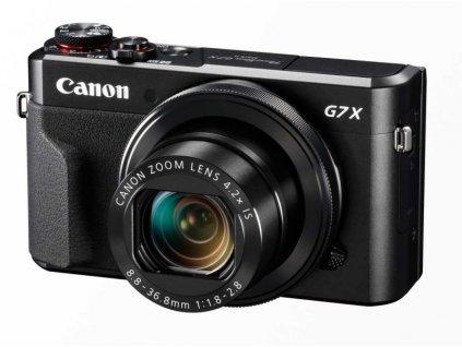 22885 canon powershot g7x mark ii
