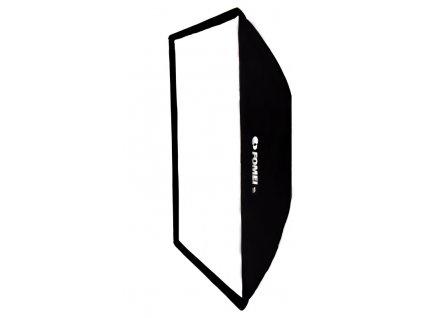 23053 140x200s recta exclusive softbox vratane speedringu bez adaptera fomei