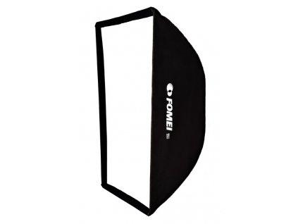 23054 60x85s recta exclusive softbox vratane speedringu bez adaptera fomei