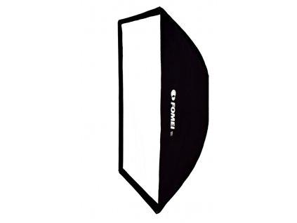 23056 90x120s recta exclusive softbox vratane speedringu bez adaptera fomei