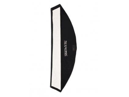 23057 35x160 softbox kit terronic