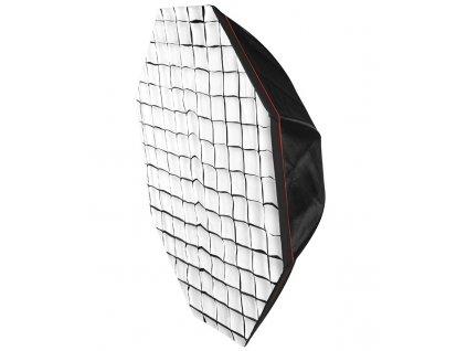 23060 octabox kit 120 cm basic terronic