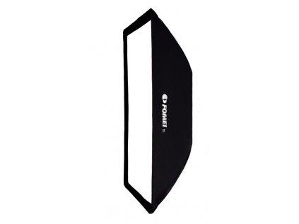 23105 60x120s strip box exclusive softbox vratane speedringu bez adaptera fomei