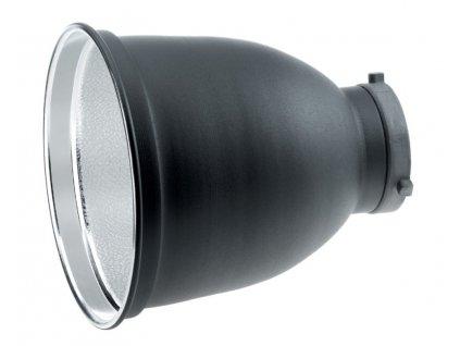 28501 2 dfs reflektor 21 cm fomei