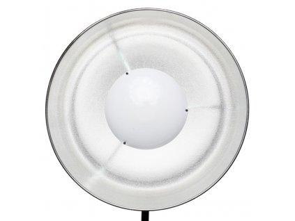 28522 4 dfs soft refl beauty dish 43cm fomei