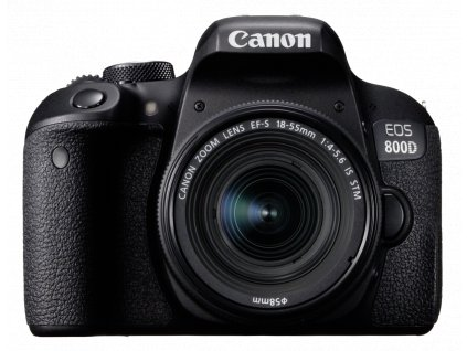 35648 canon eos 800d ef s 18 55mm f 4 5 6 is stm