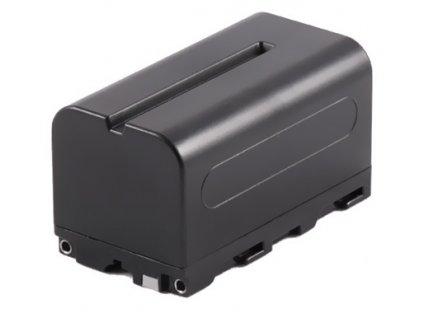 35862 1 np 750 bateria pre led light led ring