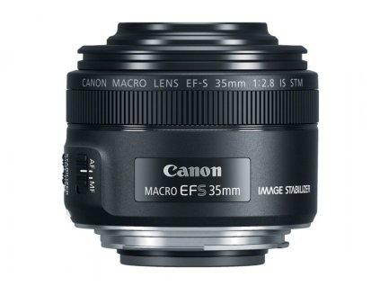 35mmmacro2 800x561