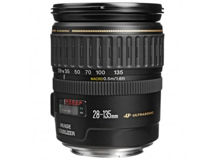 37173 canon ef 28 135mm f 3 5 5 6 is usm