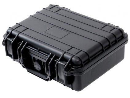 37428 fomei proof case m 26 8x 15 3x 8cm