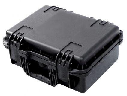 37431 fomei proof case l 38x 26 7x 15 7cm