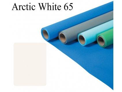 37761 1 35x11m arctic white fomei papierova rola fotograficke pozadie fomei