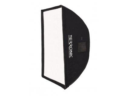 38358 60x90 softbox kit terronic