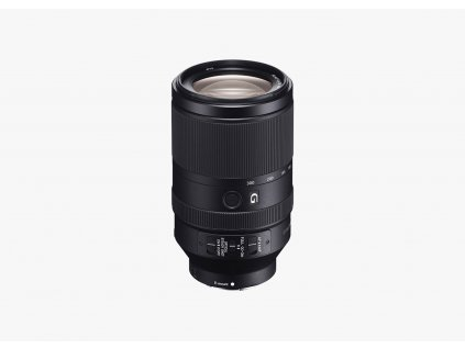 Sony FE 70 300mm f 4.5 5.6 G OSS 1
