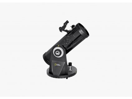 National Geographic Telescope compact 114 500