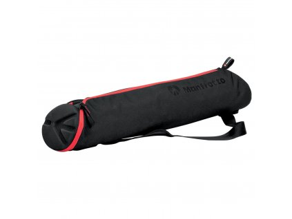 Manfrotto Unpadded Tripod Bag 70cm, zippered pocket, durable