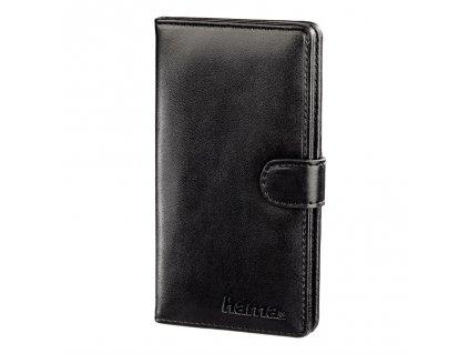 49014 1 hama memory card case vegas black sd micro sd 95964