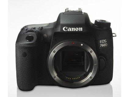 49(1) canon eos 760d telo