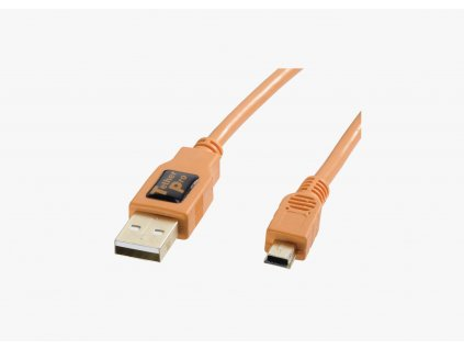 Tether Tools TetherPro USB 2.0