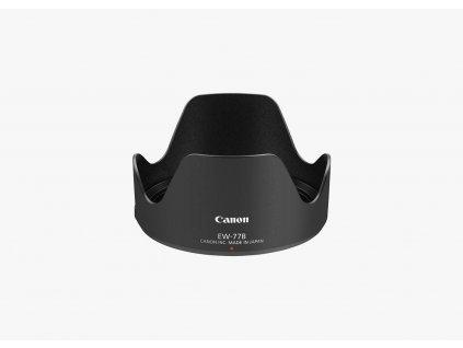 Canon EW 77B slnecna clona