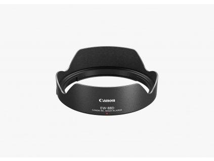 Canon EW 88D slnecna clona