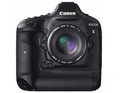 5574(6) canon eos 1dx