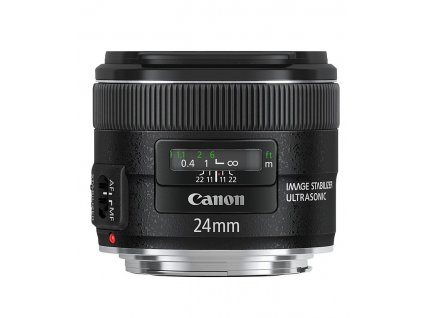 5683 canon ef 24mm f 2 8 is usm
