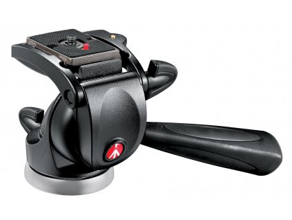 Manfrotto Photo/Video Pan and Tilt Head