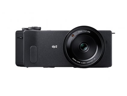 70473 sigma dp2 quattro kompaktni digitalni fotoaparat 30mm f2 8