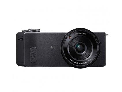 70893 sigma dp1 quattro kompaktni digitalni fotoaparat 19mm f2 8