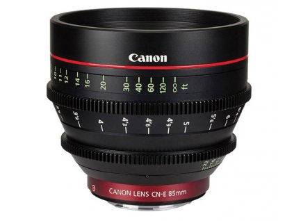 8041(1) canon cn e85mm t1 3 l f ef