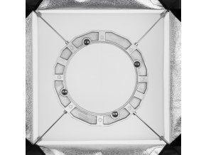 Speed Ring / kruh pro softbox, FOMEI