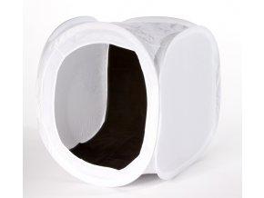 Difúzny stan-MINI 48 x 42 x 49 cm, FOMEI