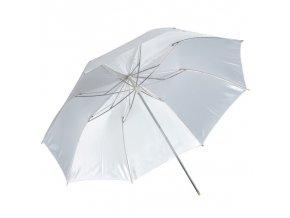 Štúdiový dáždnik PF200 / 400, Terronic