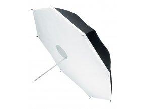 DGS-105 difuzér pre dáždnik, FOMEI