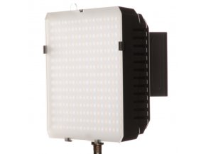 FOMEI LED LIGHT-18D, deskové světlo