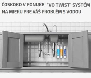novinky_produktov