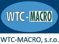 WTC-MACRO logo