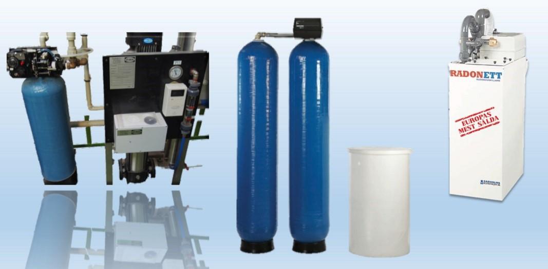 priemyselny-radonovy-filter