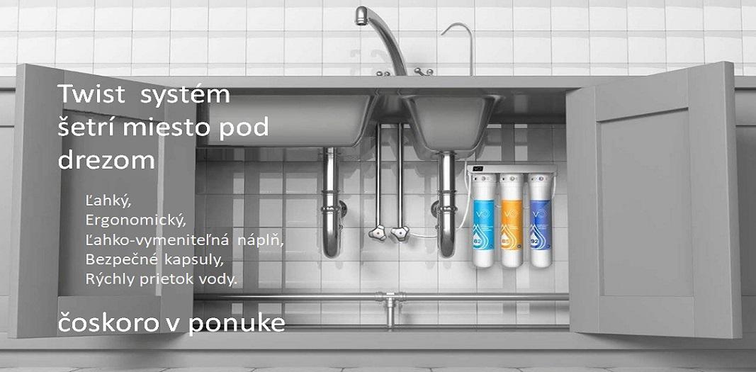 naplne-vodny-filter-VO