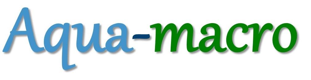 e-shop Aqua-macro