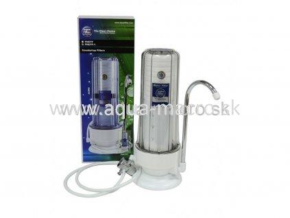 filter na vodu FCCA STO