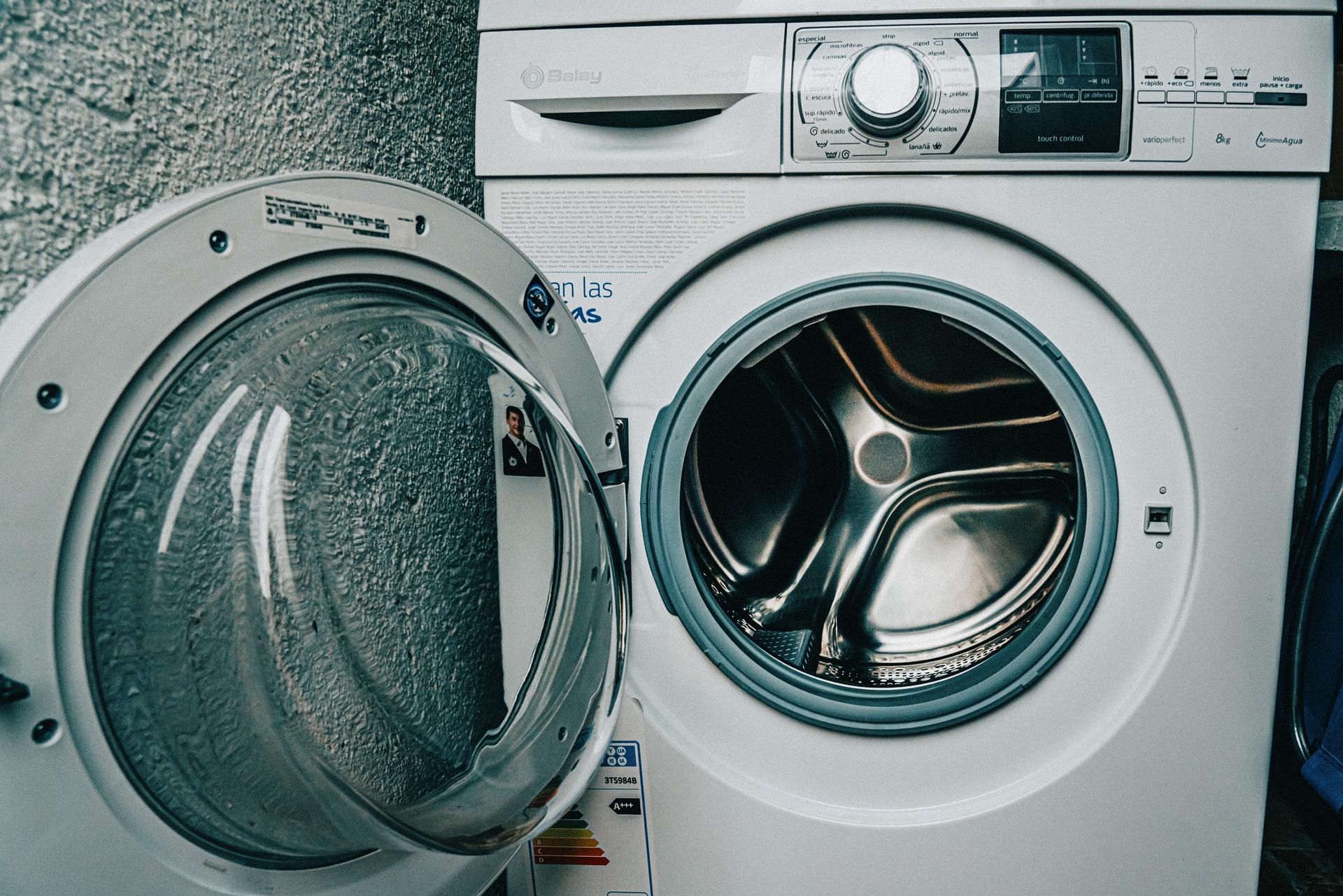 Jaký je rozdíl mezi pračkovými filtry z naší nabídky